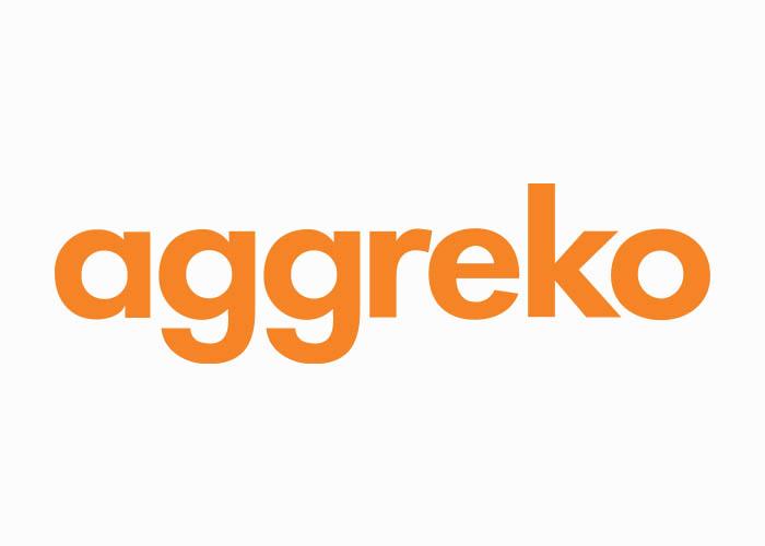 agrekko-logo