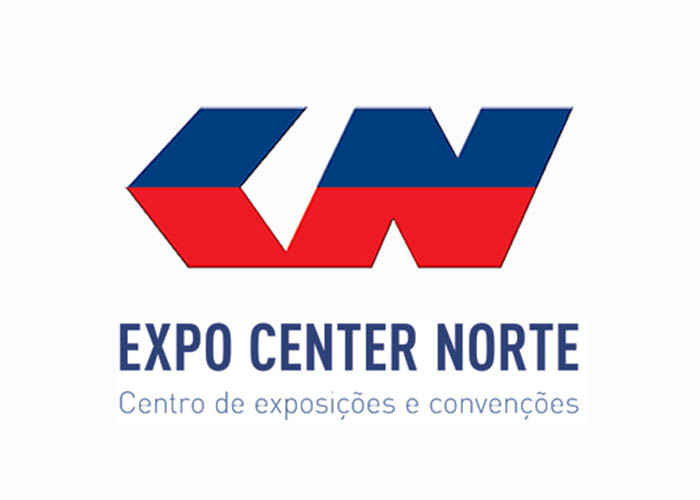 expo-center-norte-logo