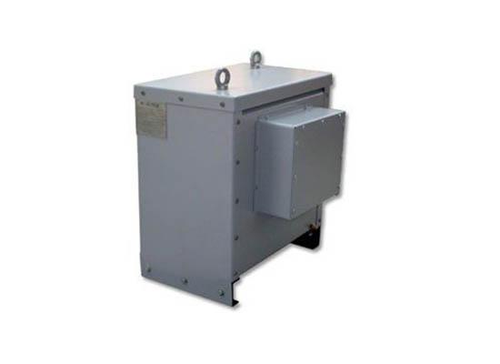 ip23-transformador-isolador
