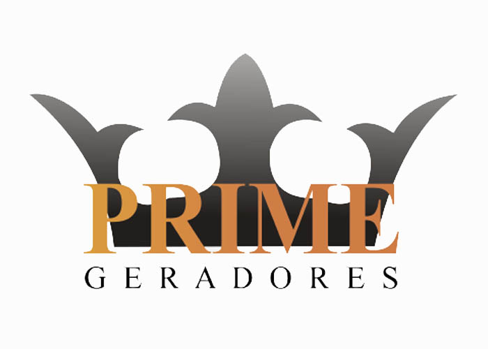 prime-geradores