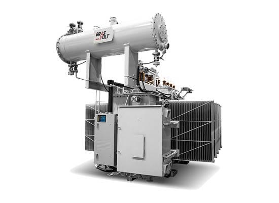 transformador-isolador-trifasico-a-oleo