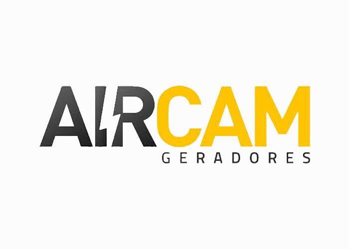 aircam-logo
