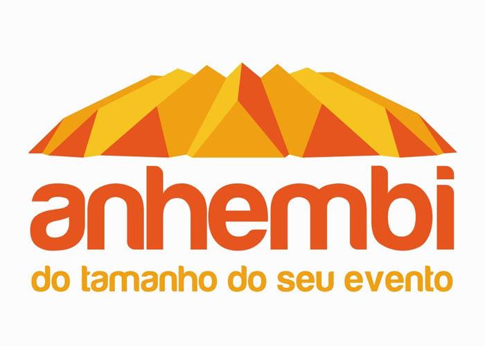 anhembi-parque-logo-a