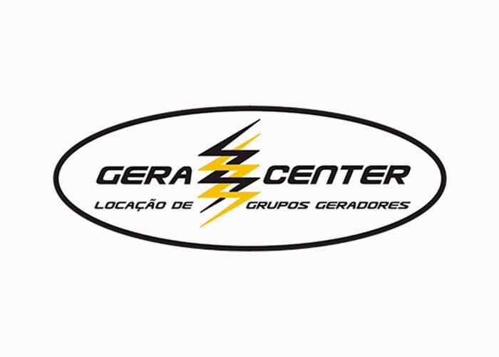 gera-center-logo-a