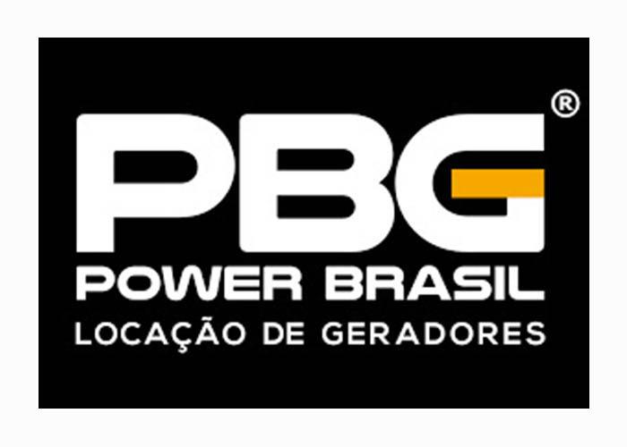 pbg-power-brasil-logo-a