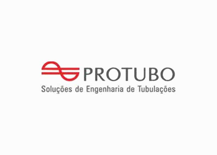 protubo-logo-a