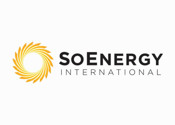 soenergy-logo