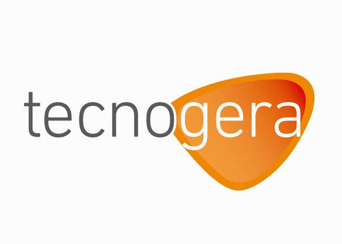 tecnogera-logo-a